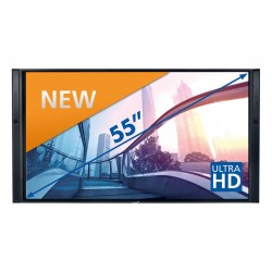 Écran interactif Legamaster e-Screen XTX-5500