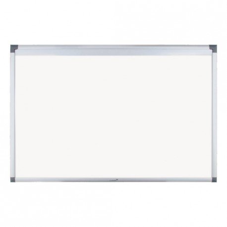 Tableau interactif Legamaster e-Board TOUCH 77""