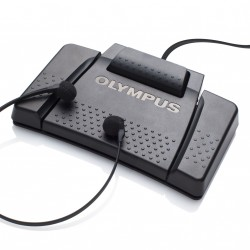 Kit de transcription Olympus AS-9000
